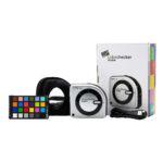 ColorChecker Studio